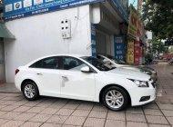 Bán Chevrolet Cruze đời 2015, màu trắng chính chủ, giá tốt giá Giá thỏa thuận tại Hà Nội