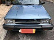 Cần bán Nissan Pulsar 1986, màu xanh giá 65 triệu tại Tp.HCM