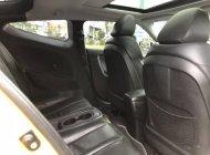 Bán xe Hyundai Veloster SX 2012, màu vàng, nhập khẩu giá 478 triệu tại Tp.HCM
