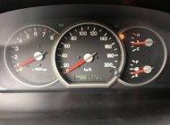 Cần bán xe Kia Carnival GS 2009 số tự động giá rẻ giá 275 triệu tại Tp.HCM