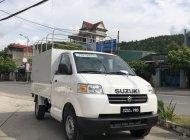 Xe tải Suzuki chính hãng giá tốt 0918886029 giá 313 triệu tại Quảng Ninh