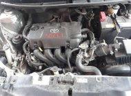 Bán xe Toyota Vios đời 2016 giá cạnh tranh giá 0 triệu tại Hà Nội
