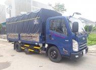 Bán xe tải Đô Thành IZ 65 đời 2018, hỗ trợ vay trả góp cao giá 380 triệu tại Tp.HCM