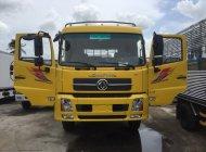 Cần bán Dongfeng B170 đời 2017, màu vàng, xe nhập, giá chỉ 150 triệu giá 150 triệu tại Tp.HCM
