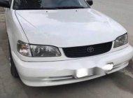 Bán Toyota Corolla sản xuất 2000, màu trắng, giá 98tr giá 98 triệu tại Hà Tĩnh