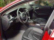 Bán ô tô Audi A5 đời 2015, màu đỏ, nhập khẩu nguyên chiếc giá 1 tỷ 500 tr tại Tp.HCM