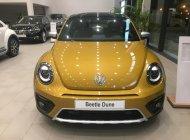 Xe Mới Volkswagen Beetle Dune 2018 giá 1 tỷ 469 tr tại Cả nước
