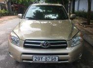 Xe Cũ Toyota RAV4 Limited 2006 giá 567 triệu tại Cả nước