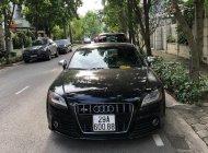 Xe Cũ Audi TT S 2008 giá 1 triệu tại Cả nước