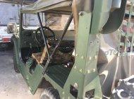 Bán Jeep A2 đời 1980, 175 triệu giá 175 triệu tại Đà Nẵng
