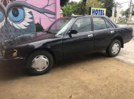 Cần bán lại xe Toyota Cressida đời 1990, màu đen, 70 triệu giá 70 triệu tại Lâm Đồng