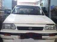Chính chủ bán xe Kia CD5 đời 2003, màu trắng giá 85 triệu tại Tp.HCM