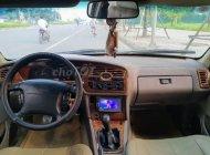Cần bán gấp Daewoo Prince đời 1996, màu đen chính chủ, giá tốt giá 65 triệu tại Hà Nội