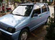Cần bán Daewoo Tico sản xuất 1993, màu xanh  giá 52 triệu tại Tp.HCM