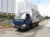 Bán Hyundai Đô Thành IZ49 động cơ ISUZU bền bỉ giá 100 triệu tại Tp.HCM