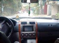 Cần bán lại xe Kia Carnival 2007, màu bạc giá Giá thỏa thuận tại Thanh Hóa