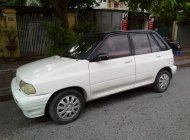 Cần bán gấp Kia CD5 đời 2003, màu trắng ít sử dụng, 58triệu giá 58 triệu tại Hà Nội