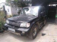 Cần bán lại xe Hyundai Innovation 2008 giá 85 triệu tại Khánh Hòa