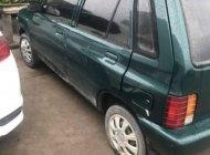 Bán xe Kia CD5 sản xuất năm 2000, màu xanh lá giá 45 triệu tại Hà Nội