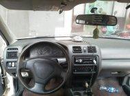 Cần bán Mazda 1200 năm 1997, màu trắng, nhập khẩu nguyên chiếc giá 125 triệu tại Bình Phước