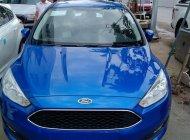 Hàng Hot! Focus Trend màu xanh Ford đặc trưng đã về đến đại lý, giao xe ngay, hỗ trợ trả góp LH: 0941.921.742 giá 560 triệu tại Hà Nội