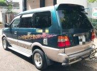 Bán xe Toyota Zace 2004, sơn zin 90% giá 278 triệu tại Tp.HCM