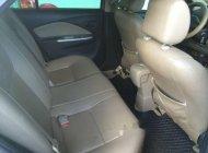 Bán xe Toyota Vios 1.5E năm sản xuất 2008 như mới giá cạnh tranh giá 290 triệu tại Đắk Lắk