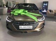 Bán xe Hyundai Elantra 1.6MT 2018, giao ngay   giá 560 triệu tại Tp.HCM