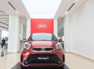 [Kia Phạm Văn Đồng] Mr Tiến: 0969325296 bán xe MORNING 2018, khuyến mãi lớn, hỗ trợ trả góp 90%, sẵn màu - giao xe ngay giá 299 triệu tại Hà Nội