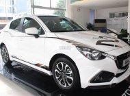 Bán Mazda 2 1.5 Sedan đời 2018, màu đỏ giá 529 triệu tại Thanh Hóa