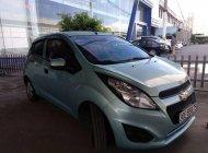 Chevrolet Spark 2016 số sàn cần bán giá 275 triệu tại Hà Nội