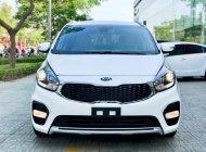 Hot!! Kia Rondo 2018 – Xe Gia đình 7 chôỗ đáng mua nhất giá chỉ 609tr  giá 609 triệu tại Tp.HCM