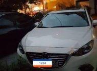 Bán xe Mazda 3 2016, số tự động chính chủ  giá 525 triệu tại Hà Nội