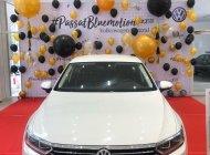 Volkswagen Passat Bluemotion đời 2018, nhập khẩu xe giao ngay tại Volkswagen Sai Gon giá 1 tỷ 450 tr tại Tp.HCM