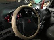Bán Mitsubishi Grandis 2005, xe gia đình sử dụng giá 350 triệu tại Tp.HCM