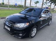 Bán Hyundai Avante 2014, đăng ký 2015 giá 375 triệu tại Hà Nội