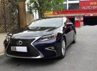 Bán ô tô Lexus ES năm 2016, sử dụng ít giá 2 tỷ 90 tr tại Hà Nội