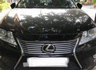 Cần bán lại xe Lexus ES AT sản xuất 2015, màu đen, nhập khẩu   giá 2 tỷ tại Hà Nội