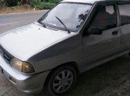 Cần bán Kia CD5 LX năm 1991, màu bạc, nhập khẩu giá 65 triệu tại BR-Vũng Tàu