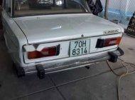 Bán Lada 2105 sản xuất 1987, giá tốt giá Giá thỏa thuận tại Tây Ninh