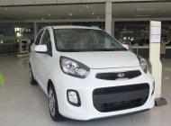 Kia Đắk Lắk bán Kia Morning 2018, mới 100%, 100tr giao xe ngay, nhiều ưu đãi hấp dẫn giá 290 triệu tại Đắk Lắk