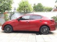 Bán xe Mazda 2 AT 2016, độ đẹp, như mới giá 498 triệu tại Tp.HCM