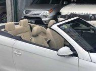 Cần bán Volkswagen Eos 2.0 2006 đăng ký 2010 sản xuất năm 2010, giá rẻ giá 520 triệu tại Hà Nội