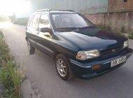Cần bán lại xe Kia CD5 đời 2003, 75tr giá 75 triệu tại Bắc Ninh