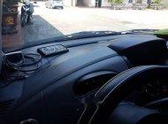 Bán ô tô Chevrolet Spark 2009, giá 165tr giá 0 triệu tại Hải Phòng