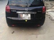Bán xe Haima Freema 2012, số tự động giá 199 triệu tại Hải Dương