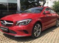 Bán Mercedes-Benz CLA200 2016 qua sử dụng chính hãng tốt nhất giá 1 tỷ 459 tr tại Tp.HCM