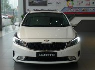[kia Phạm Văn Đồng] Mr Tiến: 0969325296 bán xe Cerato 2018, khuyến mãi lớn, hỗ trợ trả góp 90%, sẵn màu - giao xe ngay giá 589 triệu tại Hà Nội