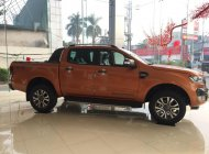 Bán xe Ford Ranger sản xuất 2018, nhập khẩu, giá tốt nhất vịnh bắc bộ. LH 0902279060 giá 925 triệu tại Hà Nội