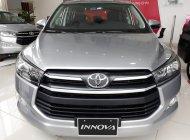 Bán Toyota Innova 2.0E 2018. Khuyến mãi tối đa giá 718 triệu tại Tp.HCM